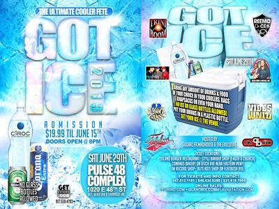 06/29/13 Got Ice