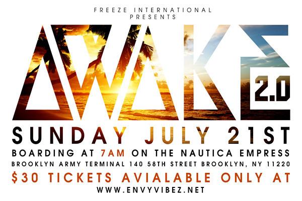 07/21/13 Awake 2