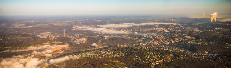 Aerial Photography of West Virginia_photo by Gabe DeWitt_October 29, 2013-19-2