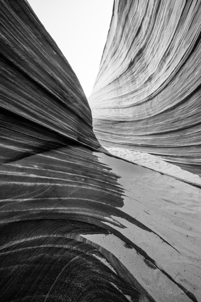 The Wave_Vermilion Cliffs National Monument_Utah_photo by Gabe DeWitt_November 01, 2013-204