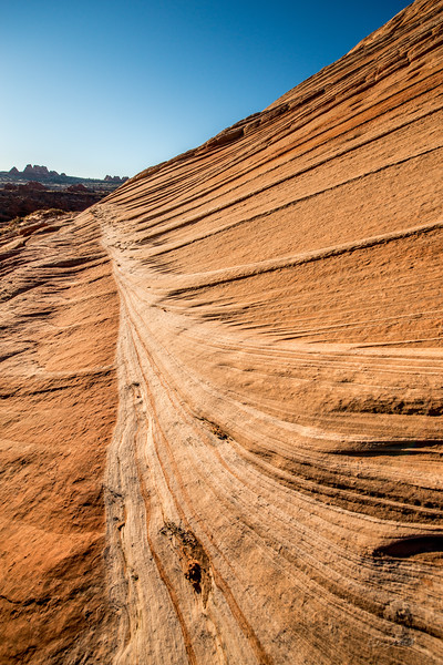 The Wave_Vermilion Cliffs National Monument_Utah_photo by Gabe DeWitt_November 01, 2013-52