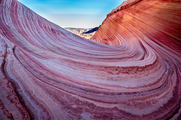 The Wave_Vermilion Cliffs National Monument_Utah_photo by Gabe DeWitt_November 01, 2013-144
