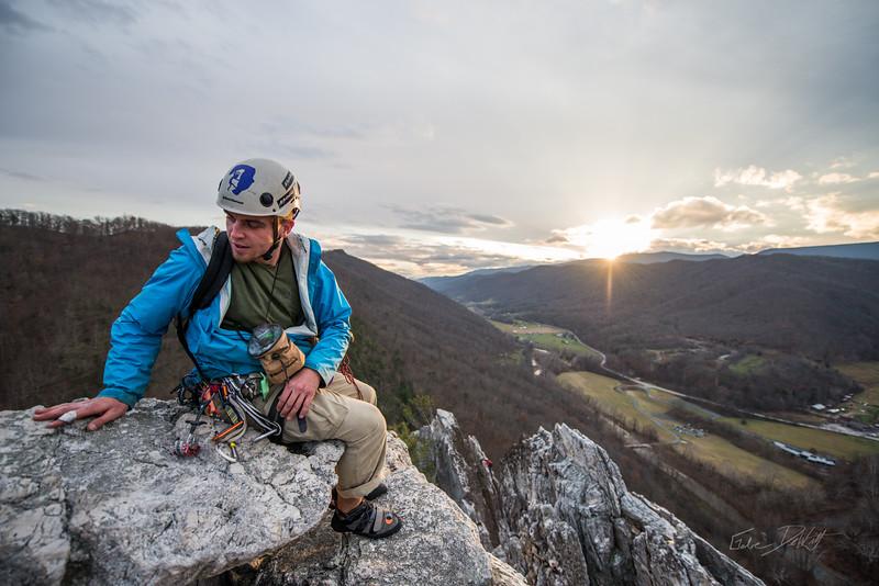 Seneca-Rocks-West-Virginia-Winter-2013-59