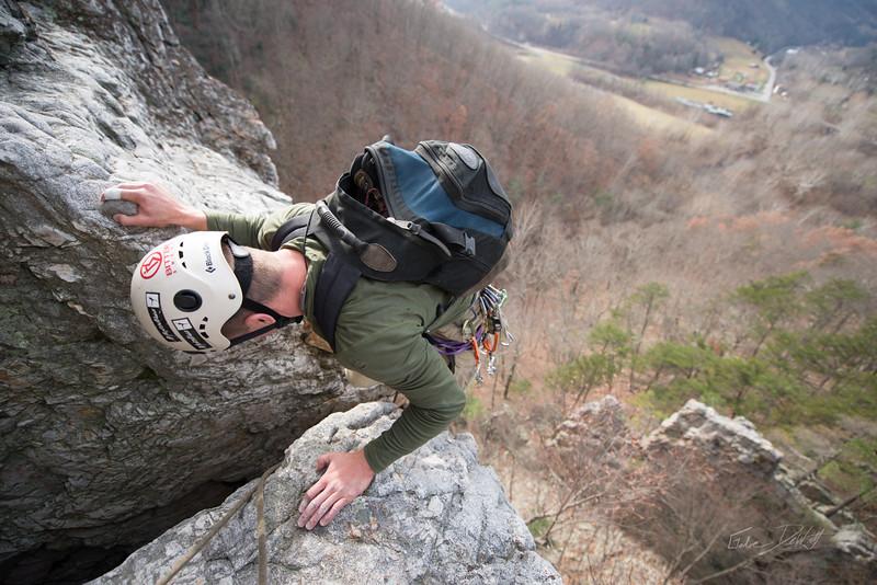 Seneca-Rocks-West-Virginia-Winter-2013-46