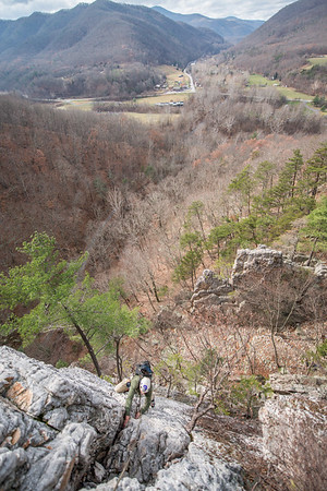 Seneca-Rocks-West-Virginia-Winter-2013-32