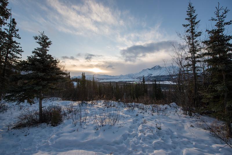 Matanuska Glacier_Alaska_photo by Gabe DeWitt_March 08, 2013-20