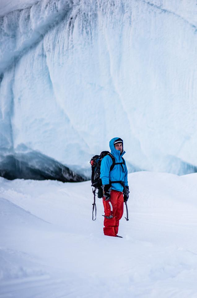 Matanuska; Glacier; Alaska; 2013; AK; Adventure; Adventure Photography; Alaska; Dan Koepke; Glacier; Matanuska Glacier; Places; Travel