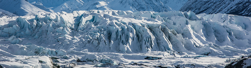 Matanuska Glacier_Alaska_photo by Gabe DeWitt_March 08, 2013-51