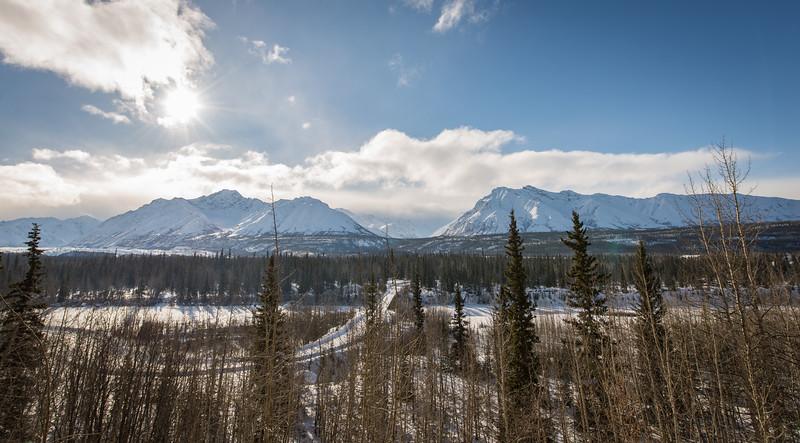 Matanuska Glacier_Alaska_photo by Gabe DeWitt_March 08, 2013-31
