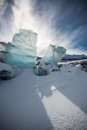 Matanuska Glacier_Alaska_photo by Gabe DeWitt_March 08, 2013-66