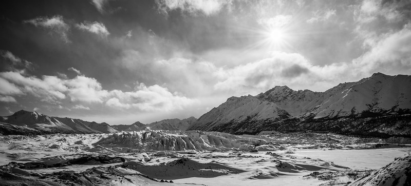 Matanuska Glacier_Alaska_photo by Gabe DeWitt_March 08, 2013-48