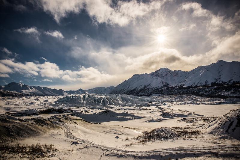 Matanuska Glacier_Alaska_photo by Gabe DeWitt_March 08, 2013-48-2