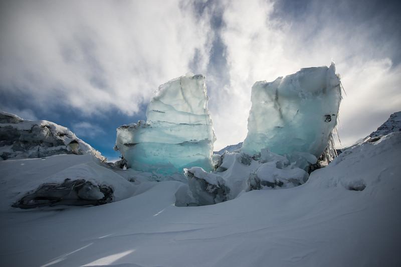 Matanuska Glacier_Alaska_photo by Gabe DeWitt_March 08, 2013-69
