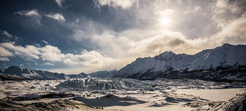 Matanuska Glacier_Alaska_photo by Gabe DeWitt_March 08, 2013-48-3