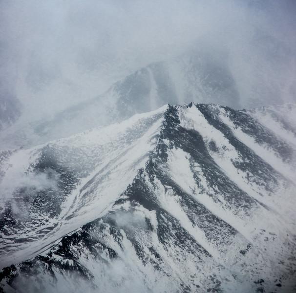 Alaska-trip-2013-14