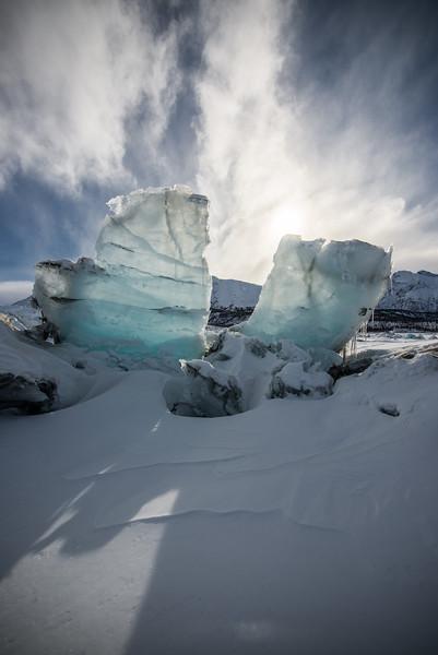 Matanuska Glacier_Alaska_photo by Gabe DeWitt_March 08, 2013-67