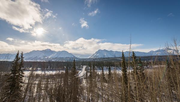 Matanuska Glacier_Alaska_photo by Gabe DeWitt_March 08, 2013-32