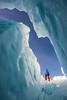 Matanuska Glacier_Alaska_photo by Gabe DeWitt_March 09, 2013-414