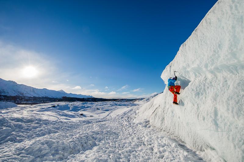 Matanuska Glacier_Alaska_photo by Gabe DeWitt_March 08, 2013-242