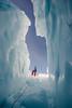 Matanuska Glacier_Alaska_photo by Gabe DeWitt_March 09, 2013-410