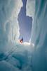 Matanuska Glacier_Alaska_photo by Gabe DeWitt_March 09, 2013-409