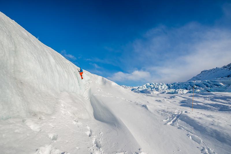 Matanuska Glacier_Alaska_photo by Gabe DeWitt_March 08, 2013-197