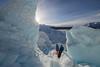 Matanuska Glacier_Alaska_photo by Gabe DeWitt_March 09, 2013-343