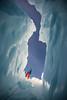 Matanuska Glacier_Alaska_photo by Gabe DeWitt_March 09, 2013-408