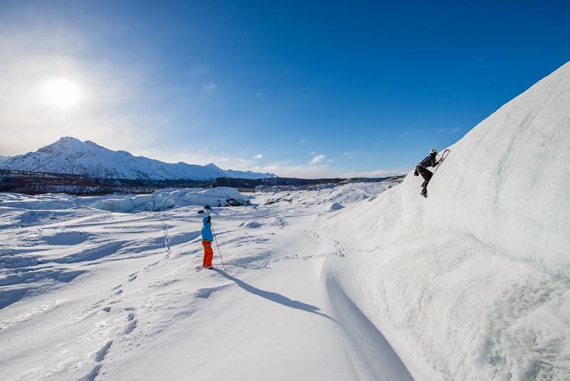 Matanuska Glacier_Alaska_photo by Gabe DeWitt_March 08, 2013-172