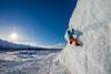 Matanuska Glacier_Alaska_photo by Gabe DeWitt_March 08, 2013-240