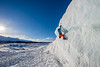 Matanuska Glacier_Alaska_photo by Gabe DeWitt_March 08, 2013-241