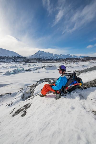 Matanuska Glacier_Alaska_photo by Gabe DeWitt_March 08, 2013-61