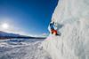 Matanuska Glacier_Alaska_photo by Gabe DeWitt_March 08, 2013-239