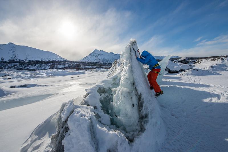 Matanuska Glacier_Alaska_photo by Gabe DeWitt_March 08, 2013-113
