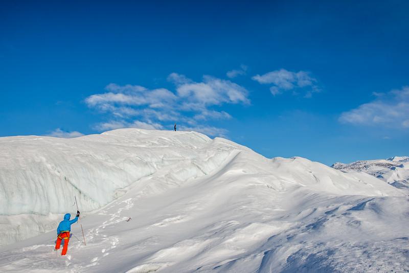 Matanuska Glacier_Alaska_photo by Gabe DeWitt_March 08, 2013-184