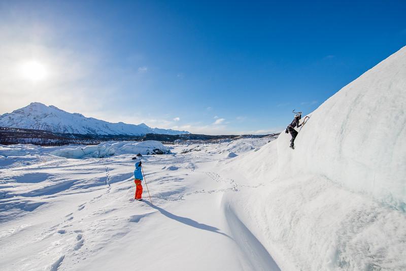 Matanuska Glacier_Alaska_photo by Gabe DeWitt_March 08, 2013-173