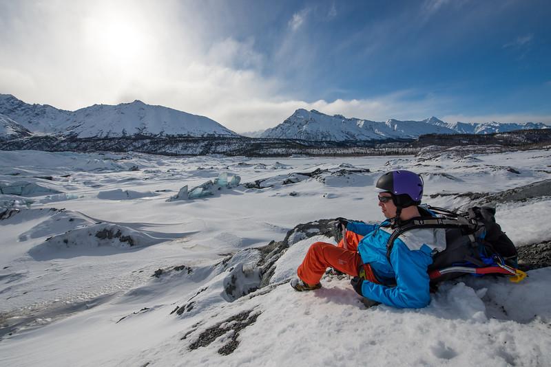 Matanuska Glacier_Alaska_photo by Gabe DeWitt_March 08, 2013-63