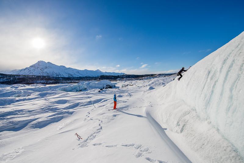 Matanuska Glacier_Alaska_photo by Gabe DeWitt_March 08, 2013-175