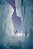 Matanuska Glacier_Alaska_photo by Gabe DeWitt_March 09, 2013-411