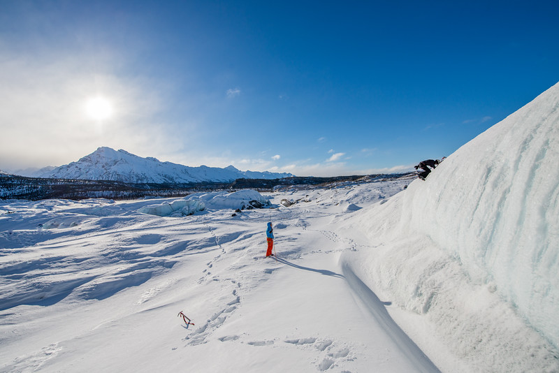 Matanuska Glacier_Alaska_photo by Gabe DeWitt_March 08, 2013-176