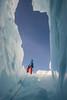Matanuska Glacier_Alaska_photo by Gabe DeWitt_March 09, 2013-413