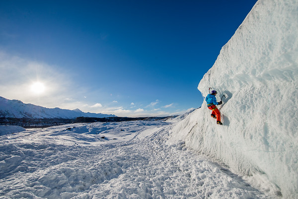 Matanuska Glacier_Alaska_photo by Gabe DeWitt_March 08, 2013-244