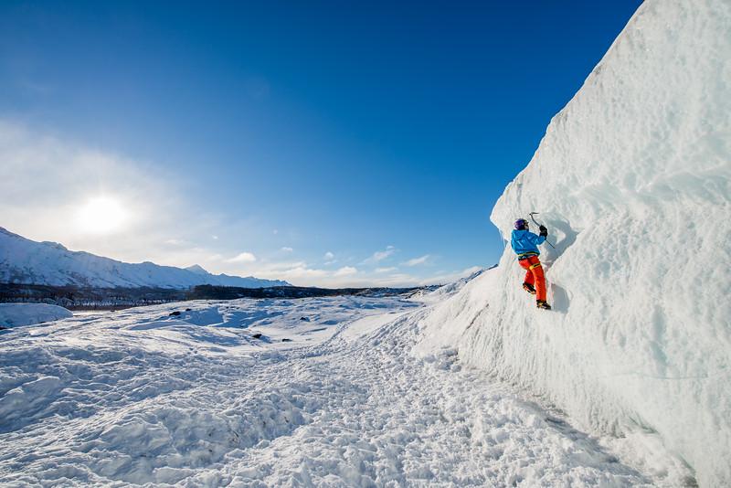 Matanuska Glacier_Alaska_photo by Gabe DeWitt_March 08, 2013-243
