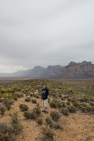 Red Rocks_Nevada_photo by Gabe DeWitt_May 09, 2013-42