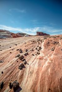 Valley-of-Fire-Nevada-photo-by-Gabe-DeWitt-14
