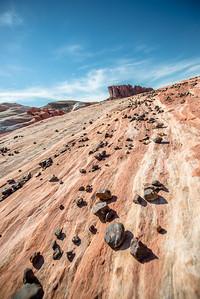 Valley-of-Fire-Nevada-photo-by-Gabe-DeWitt-17