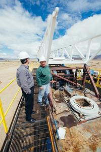 Rockwood Lithium_Silver Peak_Nevada_photo by Gabe DeWitt_May 08, 2013-1