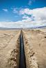 Rockwood Lithium_Silver Peak_Nevada_photo by Gabe DeWitt_May 08, 2013-116-3