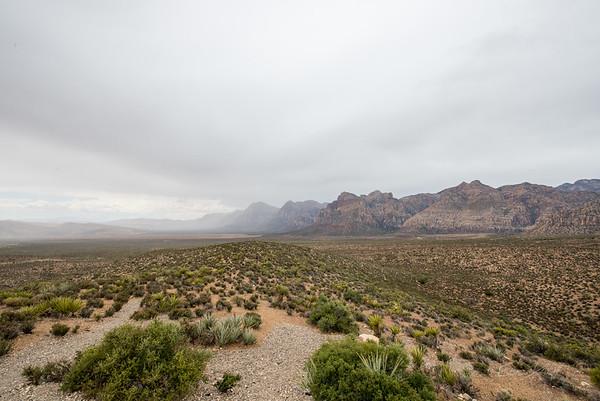Red Rocks_Nevada_photo by Gabe DeWitt_May 09, 2013-26