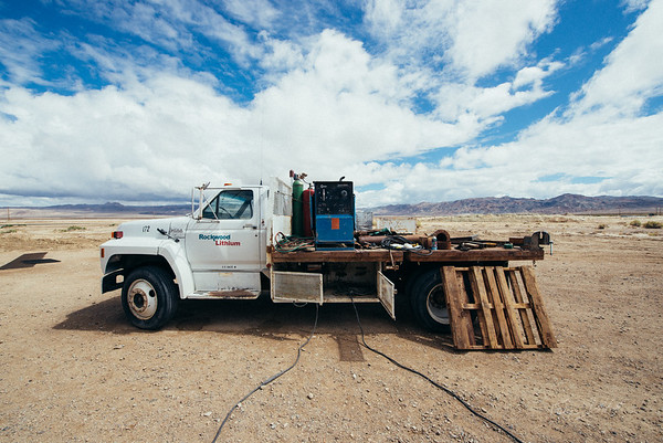 Rockwood Lithium_Silver Peak_Nevada_photo by Gabe DeWitt_May 08, 2013-13